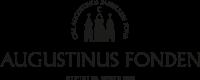 augustinus_fonden_logo
